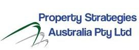 Property Strategies Australia Pty Ltd is a valuation and land economy practice that provides a complete valuation and property advisory service for all classes and interests in land, with specialist expertise in Local Government matters.